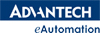 Advantech-eAutomation-Logo