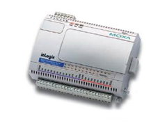 product ioLogik-E2200-Series